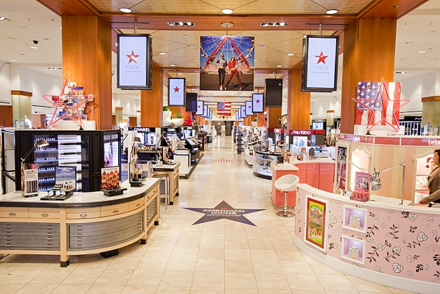 Image Result For Houston Appliance Store