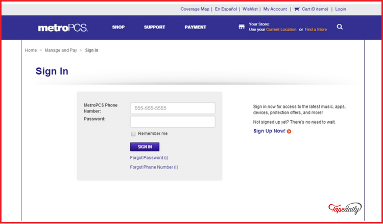 Metro pcs account sign up / Blue light bulbs home depot