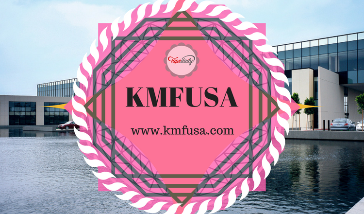 KMFUSA Login Provides KIA Motors Customers With A Lot Of Benefits As They  Can Log In To Their Account Online And Can Make All Of Their Payments  Online ...