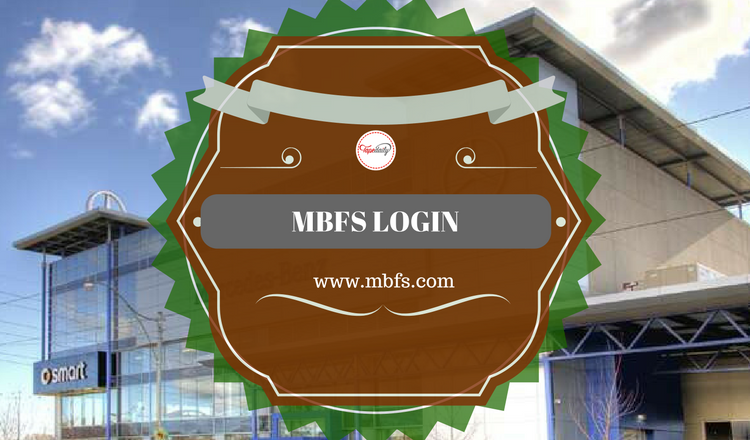 Mbfs login mercedes benz financial services login www for Mercedes benz customer service email address