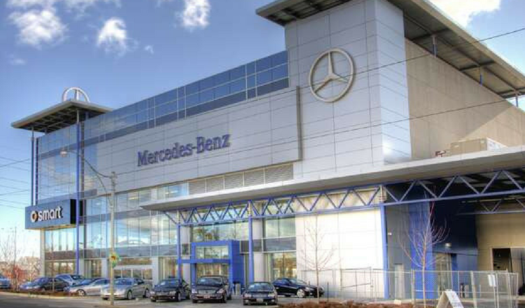 Mbfs login mercedes benz financial services login www for Mercedes benz financial services online payment
